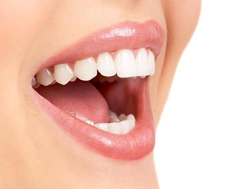 Zahnarztpraxis Weiß Home